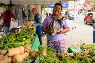 retail-harvest-home-farmers-market-2