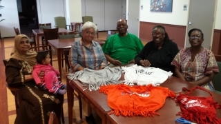 seniors2-richmond-2015